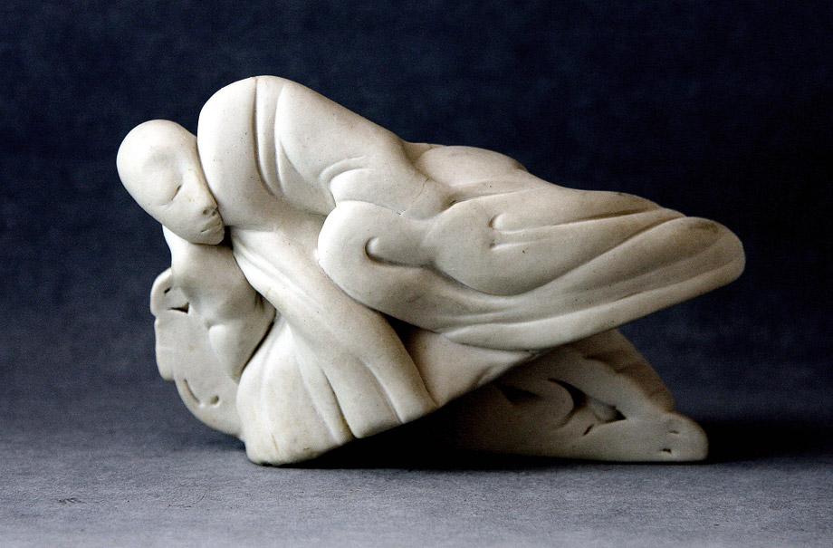porcelain-21.jpg