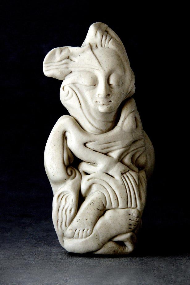 porcelain-23.jpg