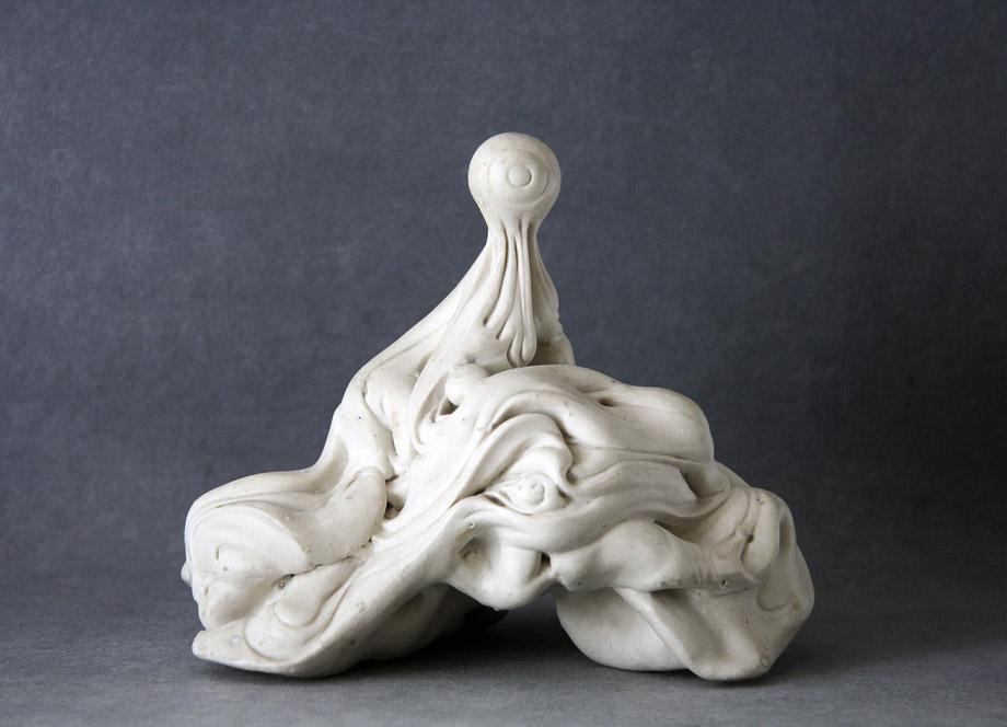 porcelain-24.jpg