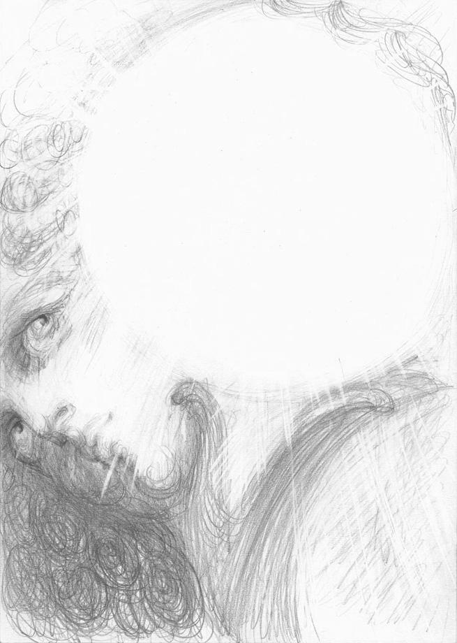 Ангел (IV)