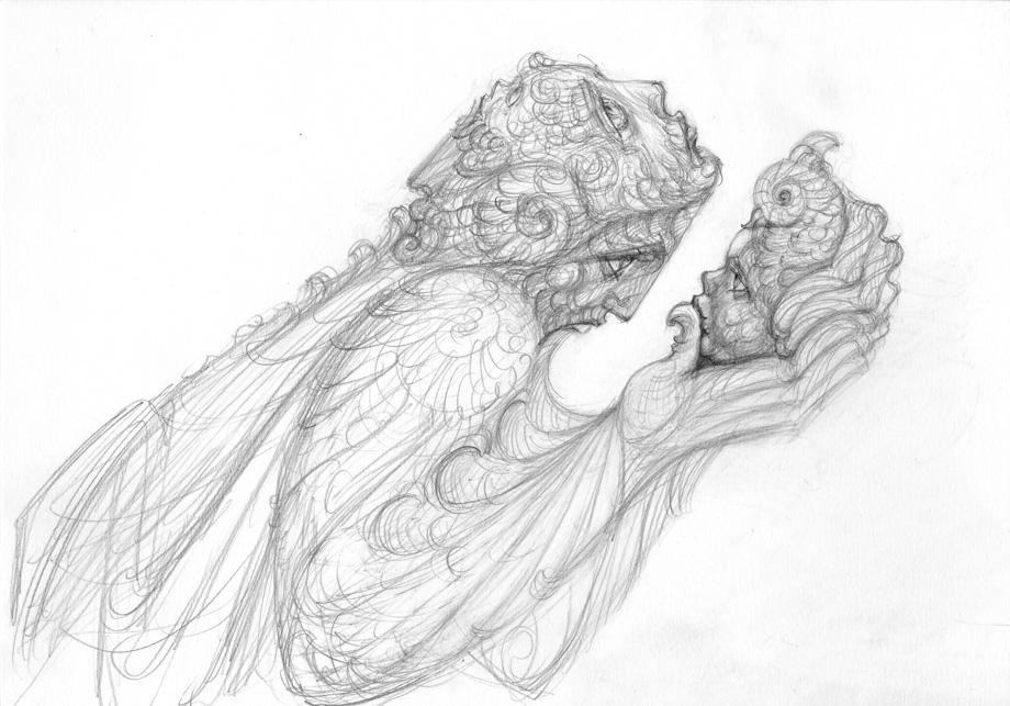 phoenix-3.jpg
