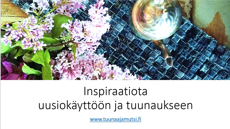 Inspiraatioluento kuva.JPG