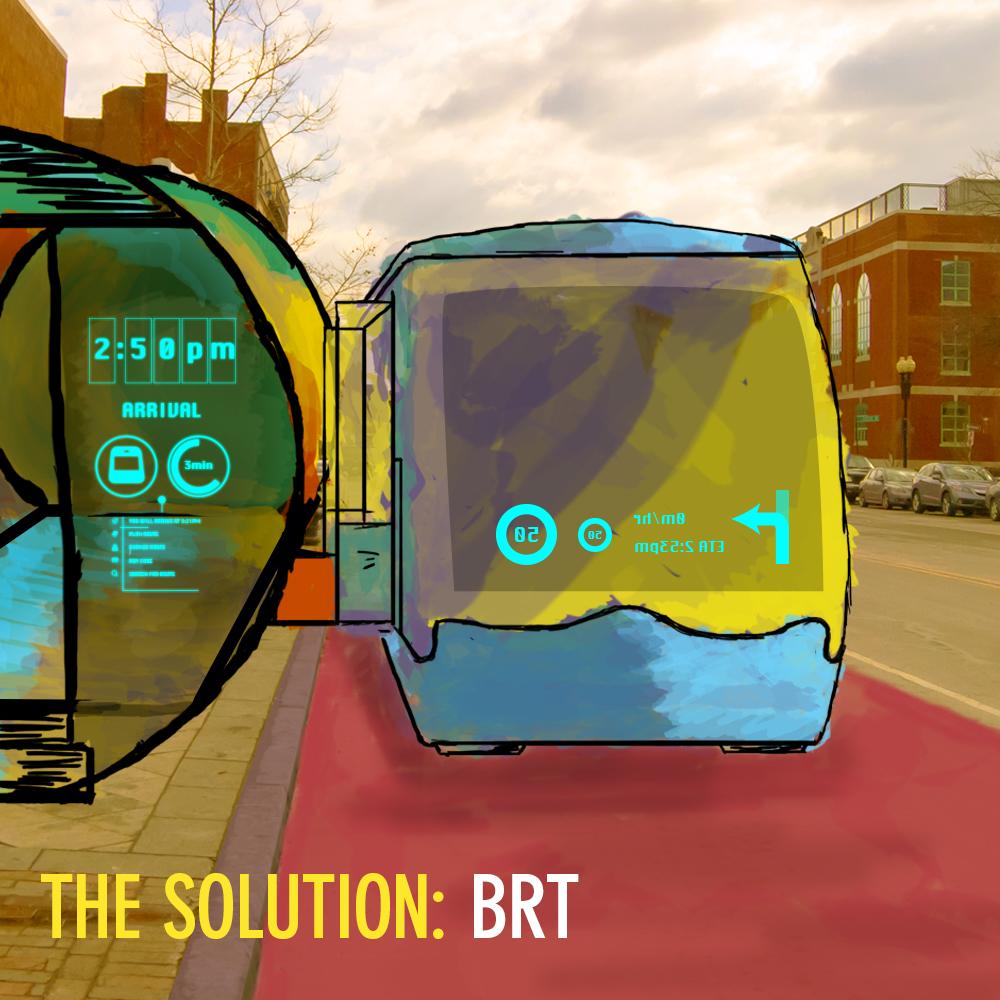 BRT_Dedicated_Lanes_Secondary.jpg