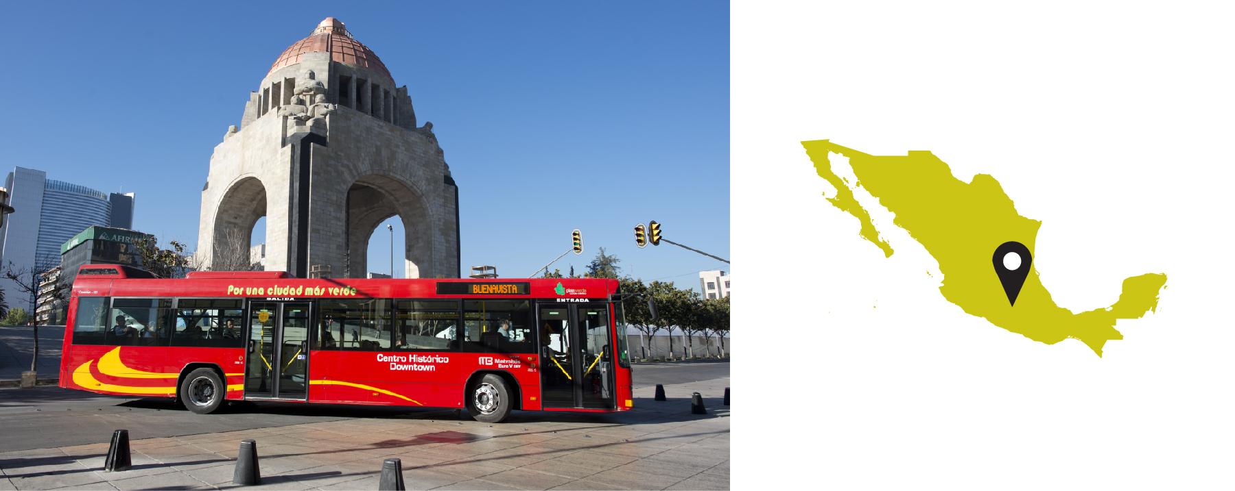 BRT_In_Action_Images-02.jpg