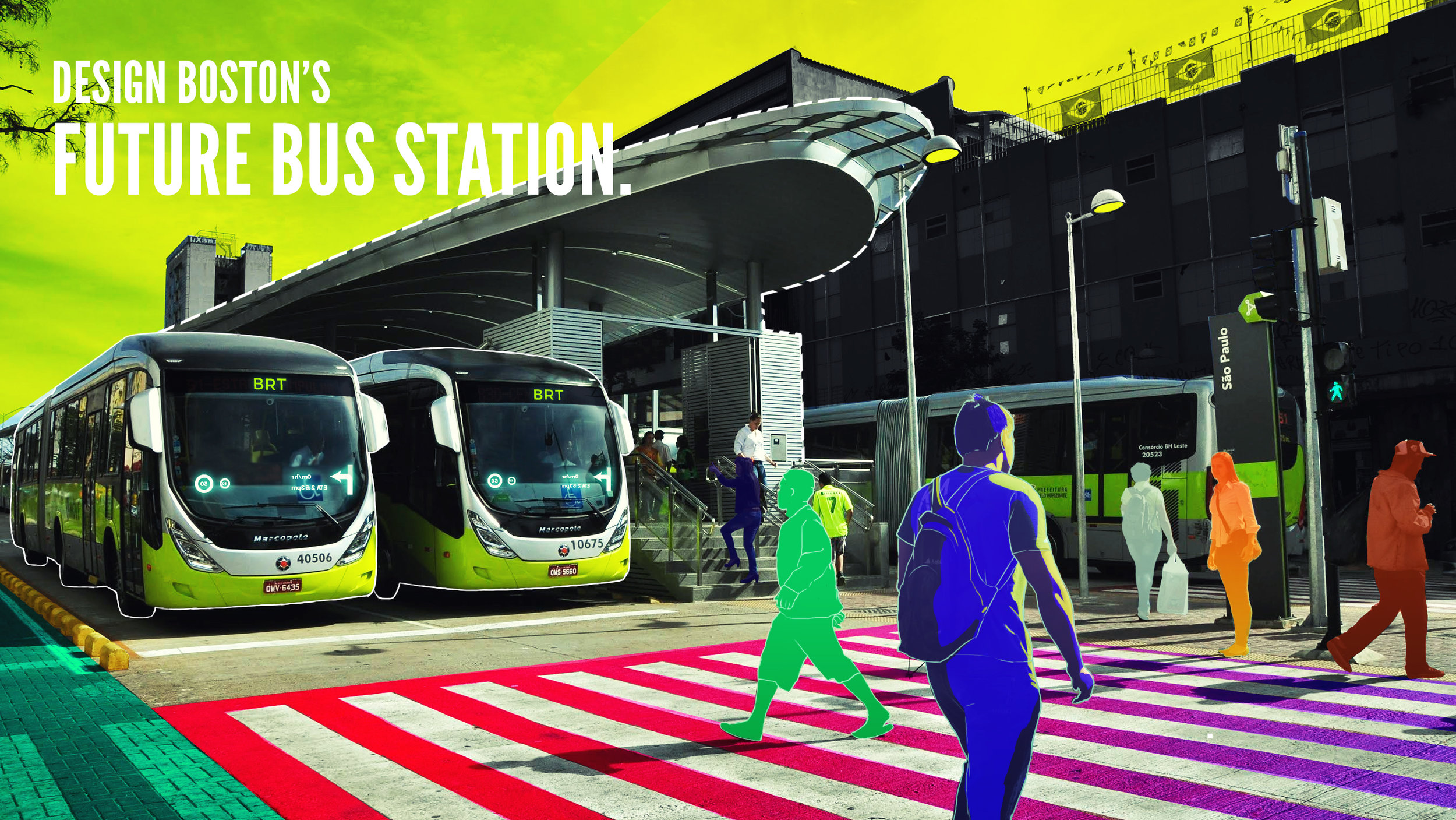 brt_station_competition1.jpg