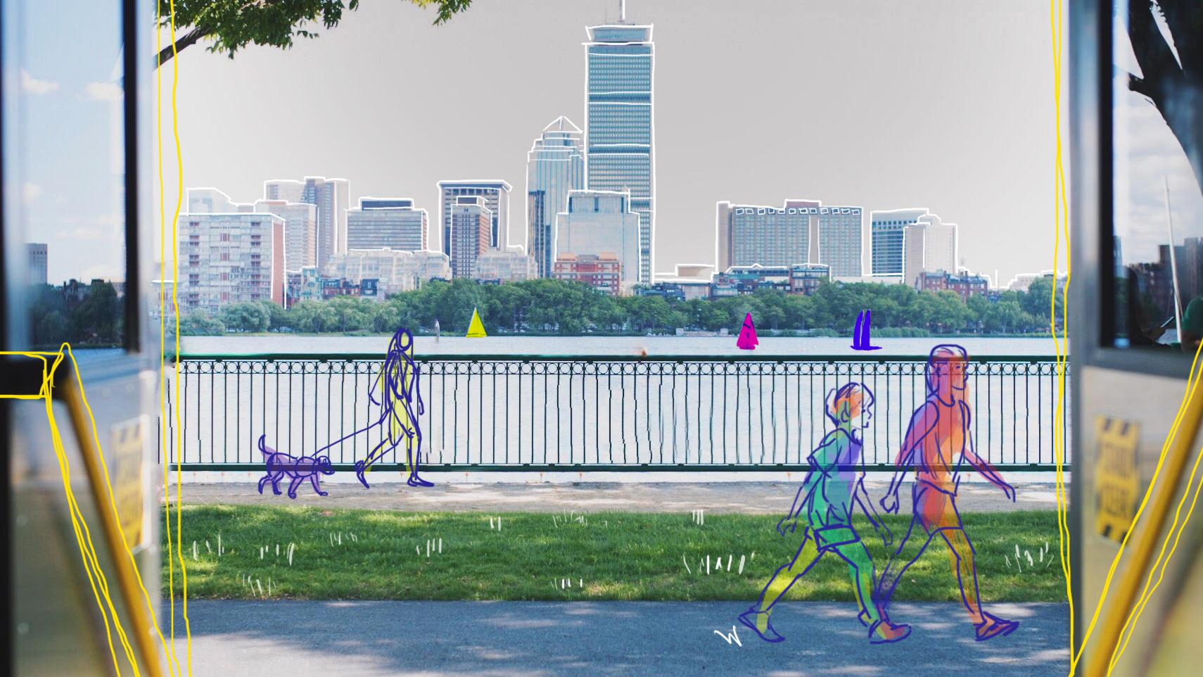 oscar_illustrated_widescreen.jpg