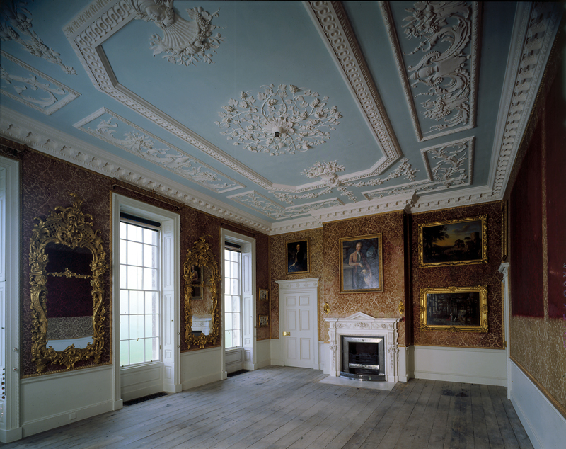 Uppark Red Drawing Room ( National Trust).jpg