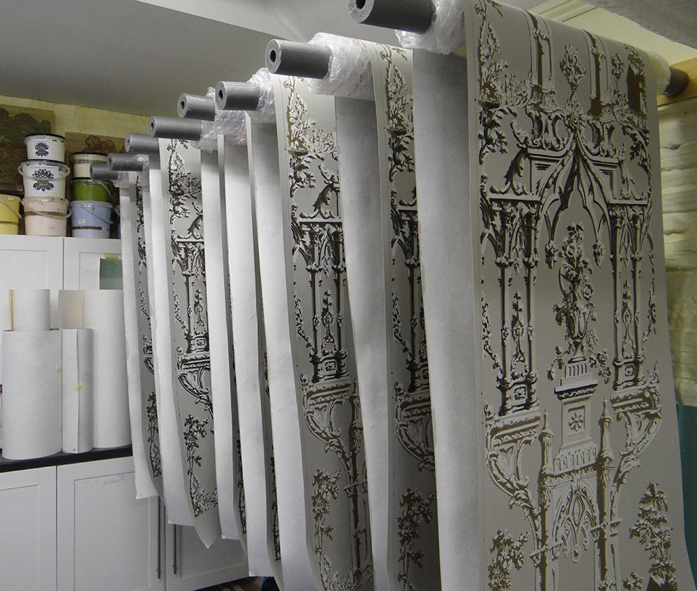 Temple Newsam Gothic,drying.jpg