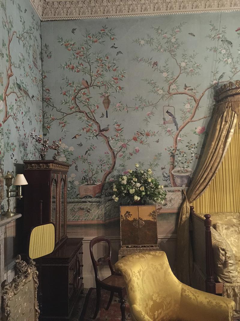 Belvoir Castle Kings Suite Detail copy.jpg
