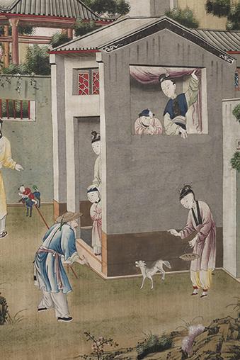Belvoir Castle Chinese Room Detail2.jpg