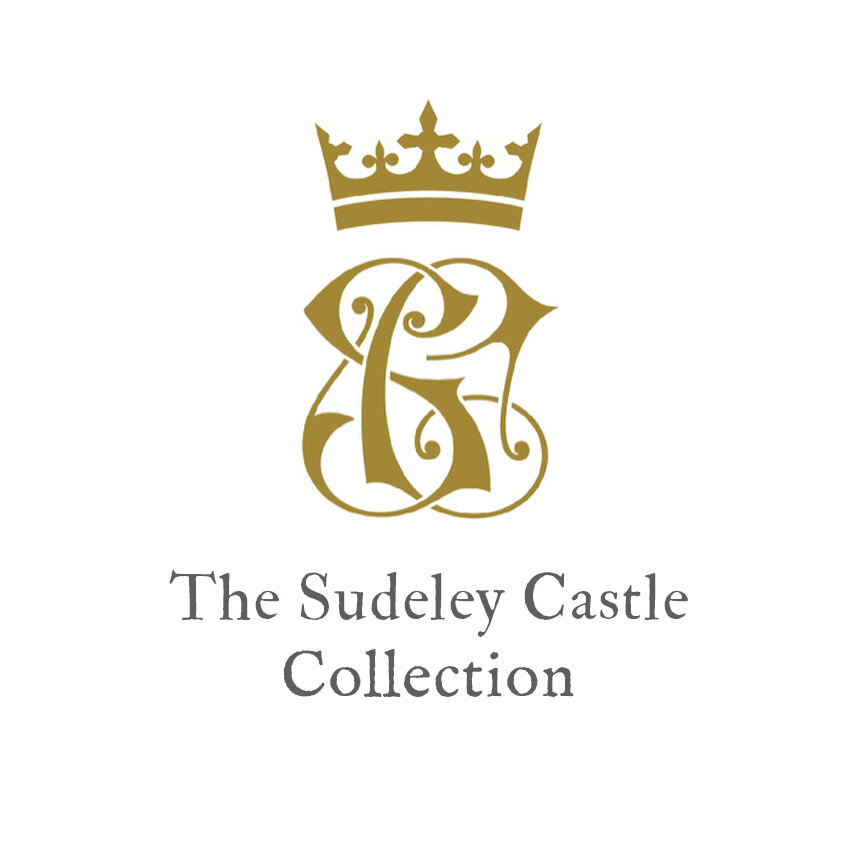 SUDELEY-CASTE-COLLECTION-LOGO.jpg