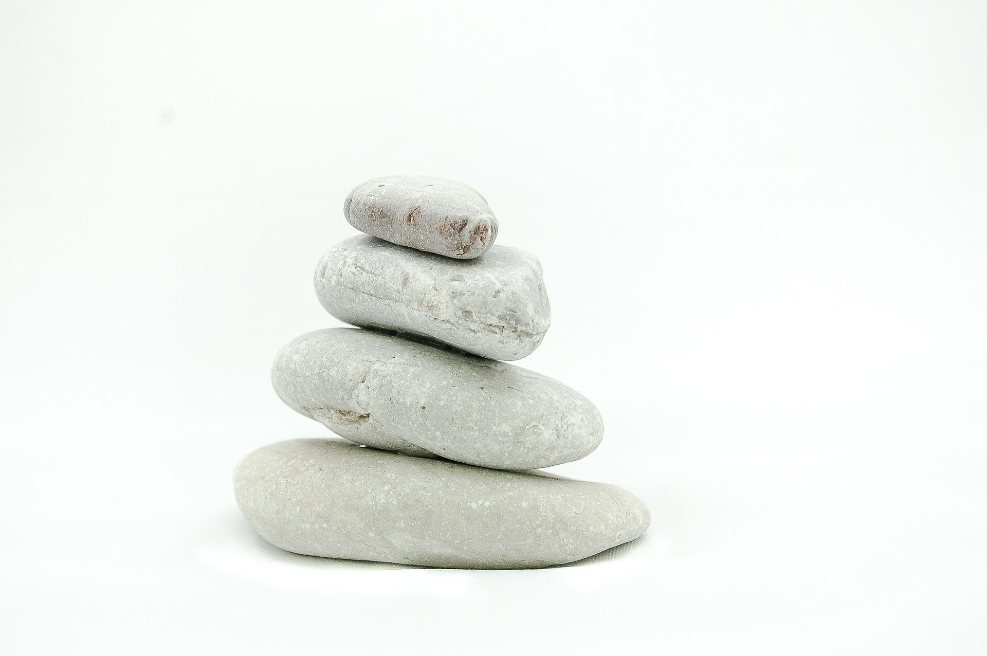 the-stones-263665_1920.jpg