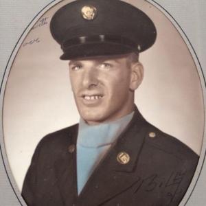 Bill Hartmann