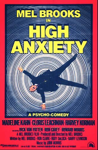 High Anxiety.jpg