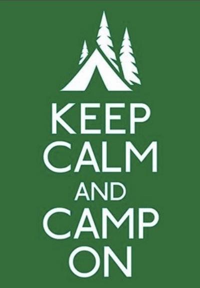 Keep Calm & Camp On.jpg