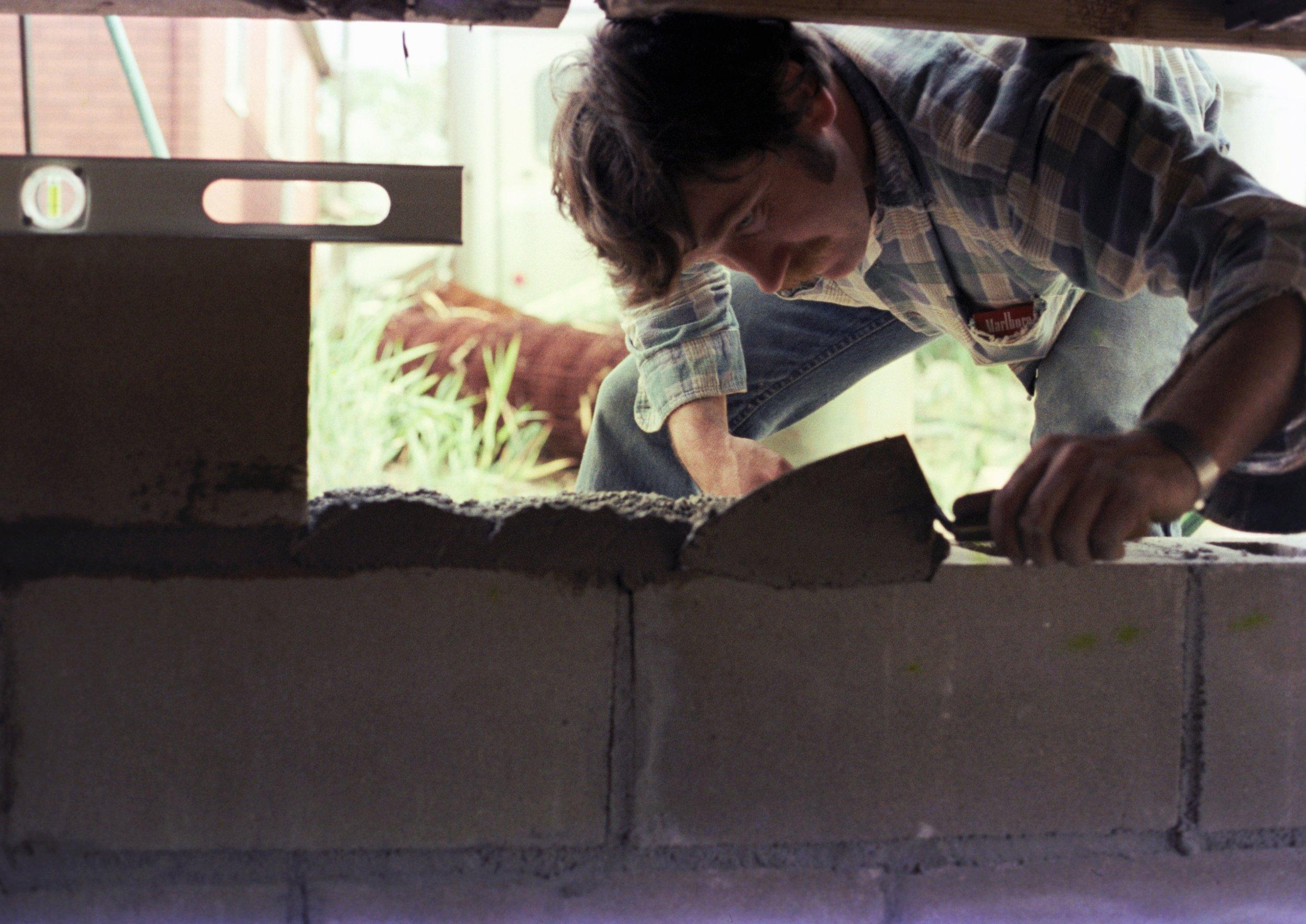 1978_Bird_Sanctuary_Tom_Laying_Cement_Helping_Tractor_Trucks_025.jpg