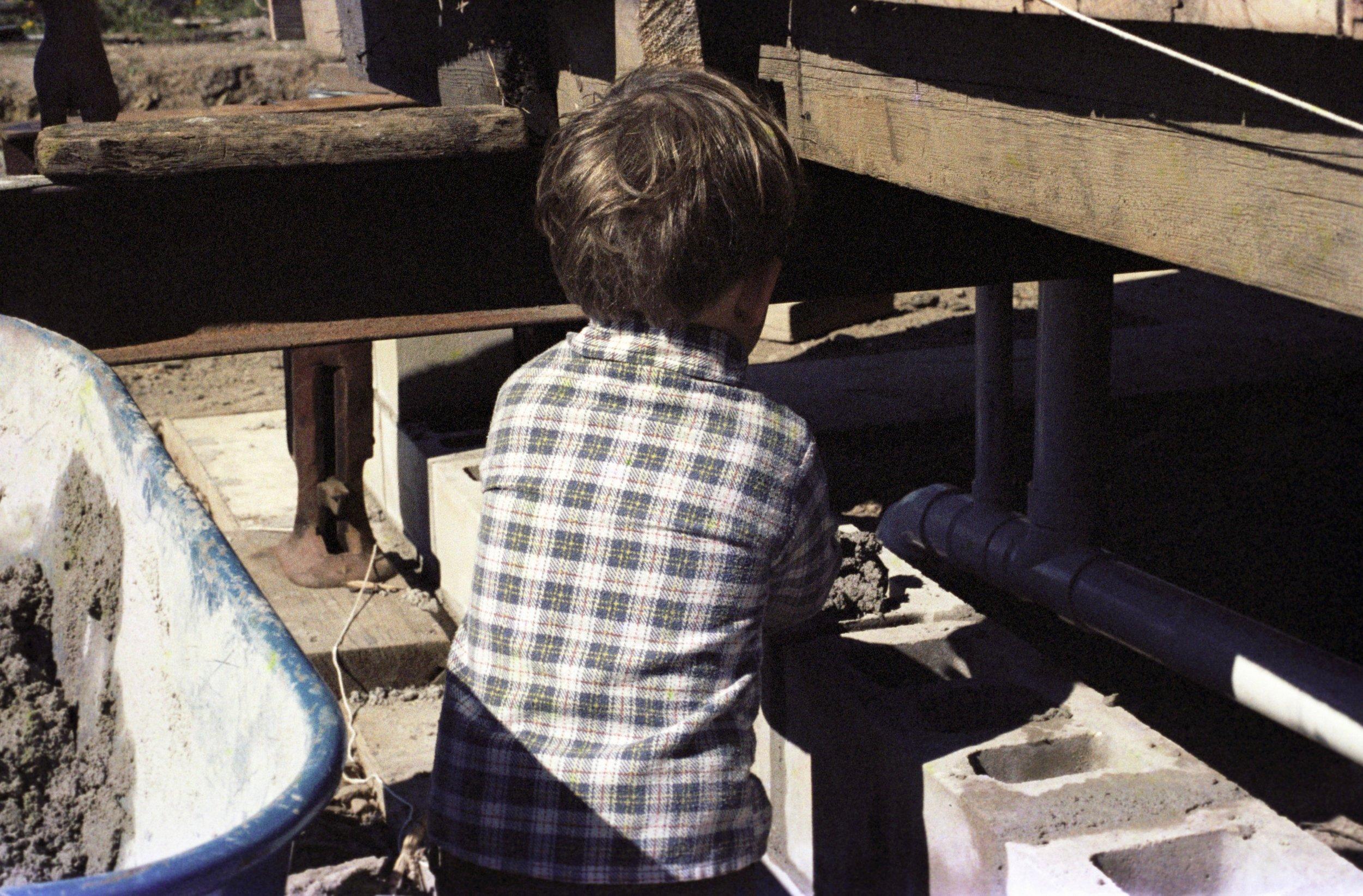 1978_Bird_Sanctuary_Tom_Laying_Cement_Helping_Tractor_Trucks_016.jpg