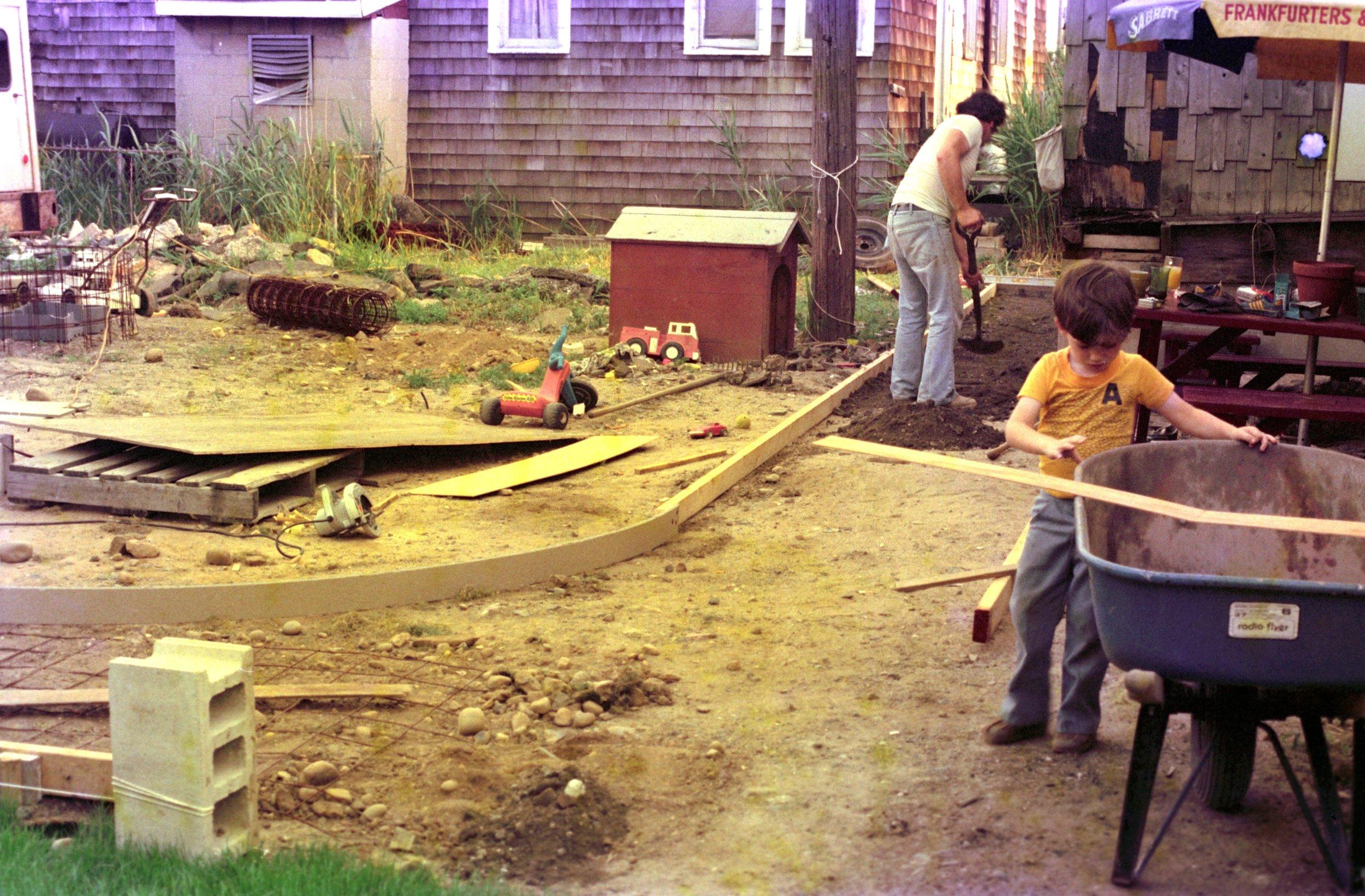1978_Bird_Sanctuary_Tom_Laying_Cement_Helping_Tractor_Trucks_008.jpg