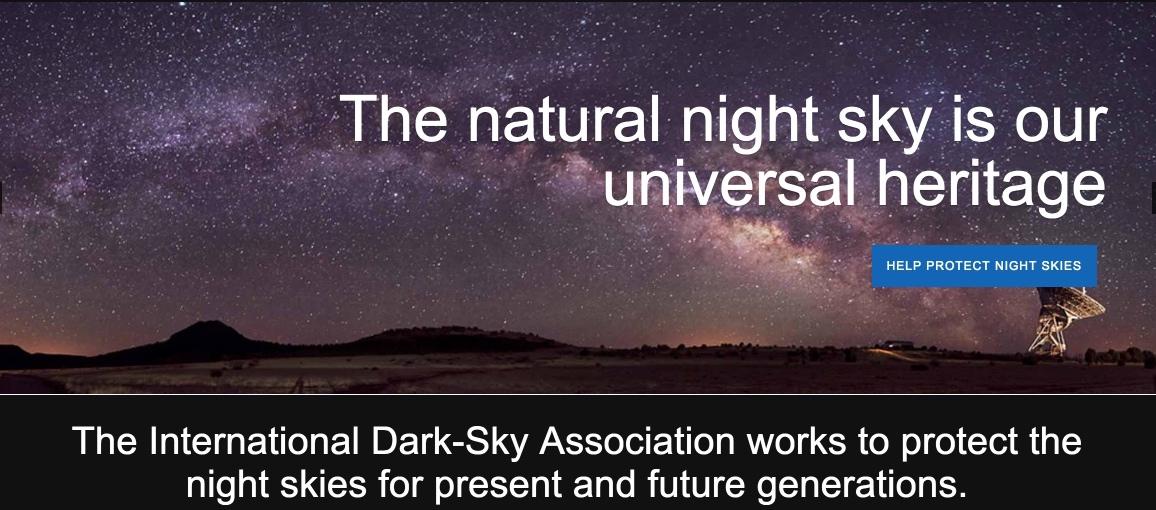 natural night sky.jpeg
