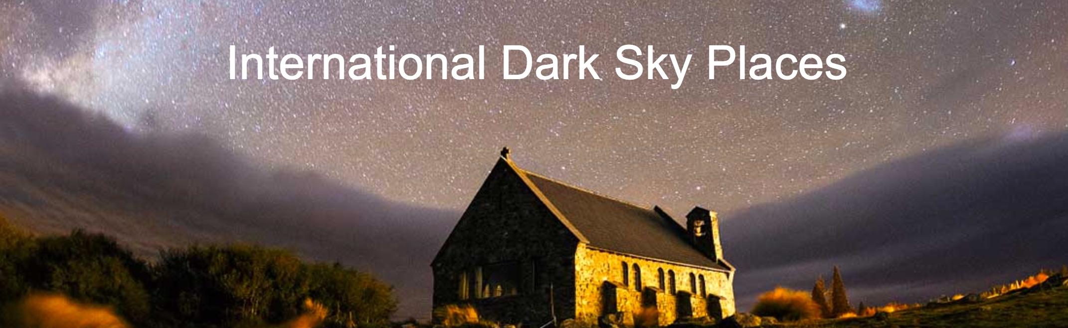 international dark skies.jpeg
