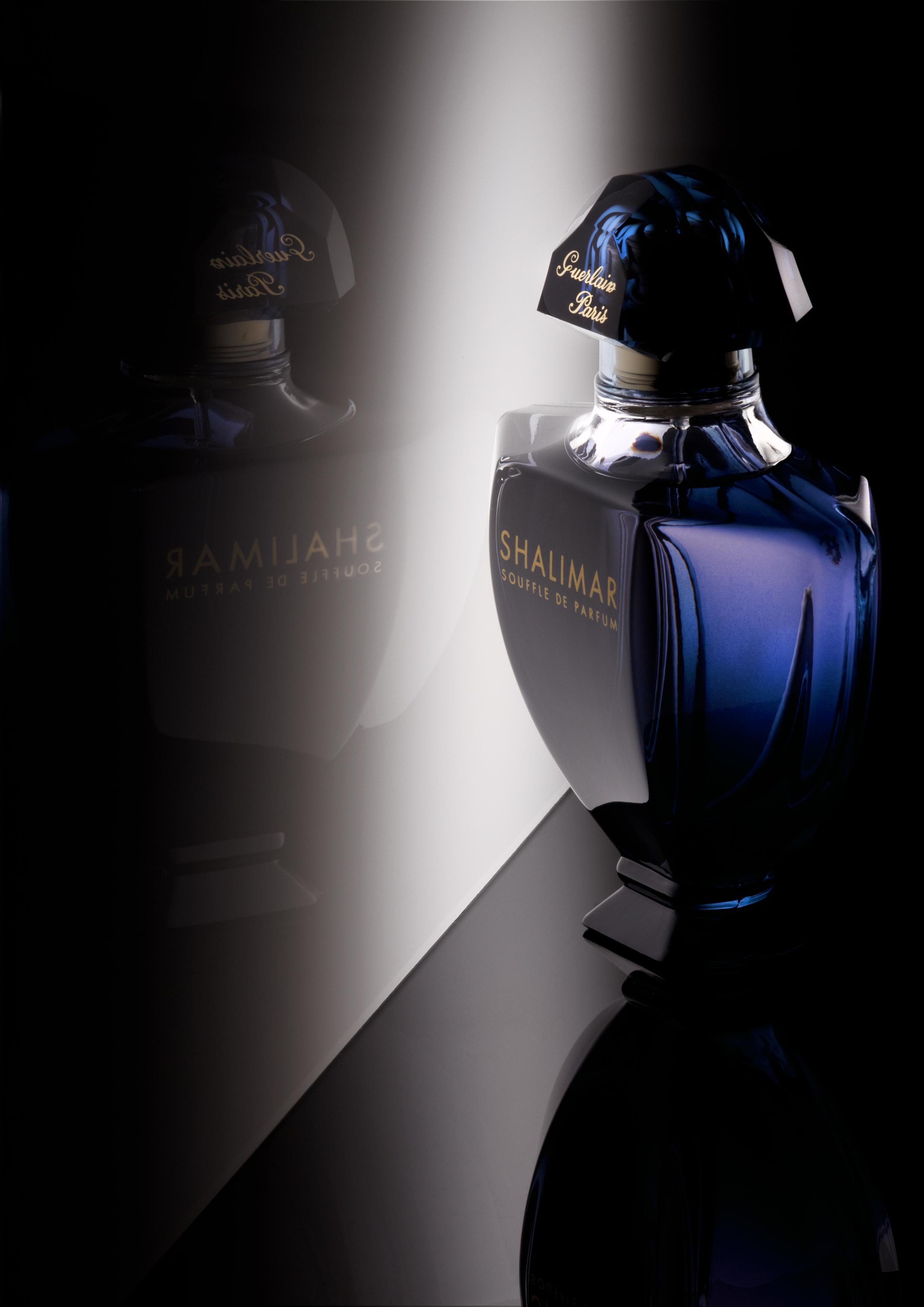 shalimar parfum.jpg