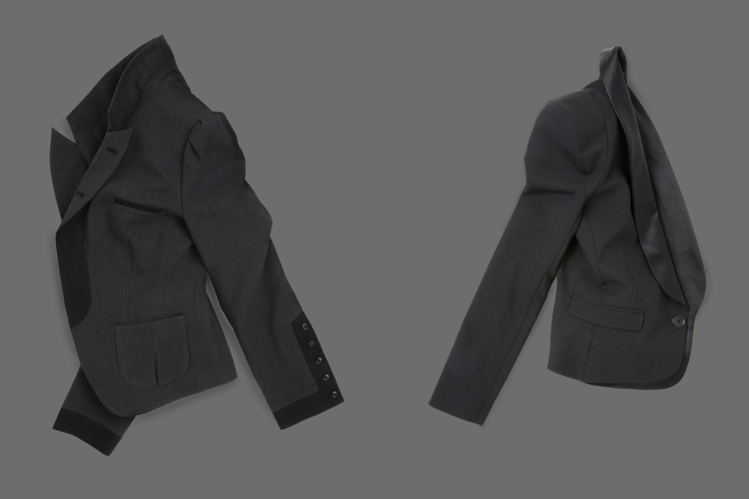 deux vestes grises.jpg