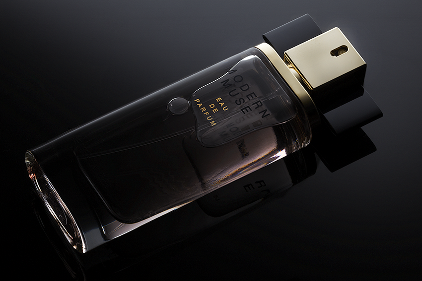 parfum modern muse test 100 m.png