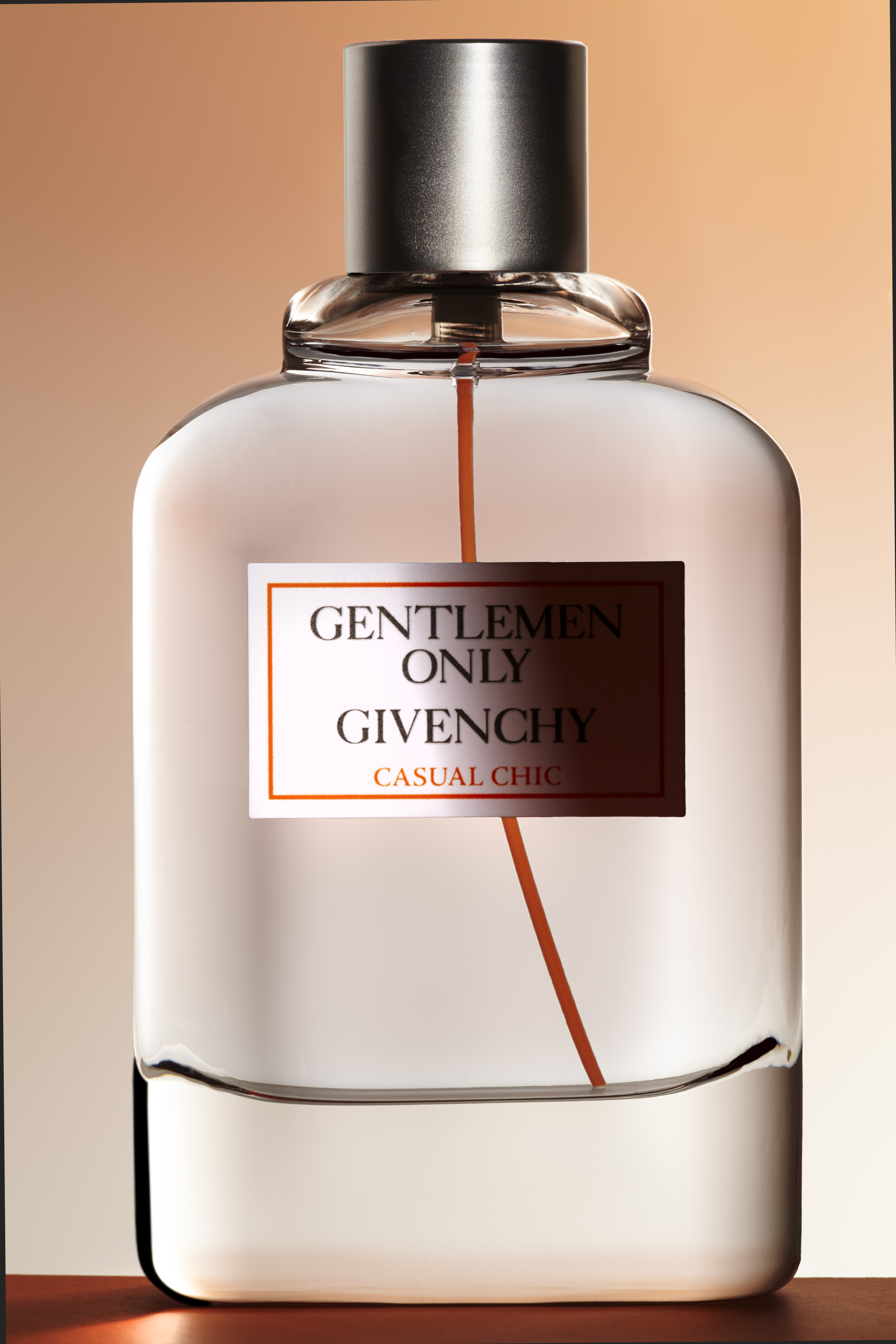 givenchy casual chic calques .jpg