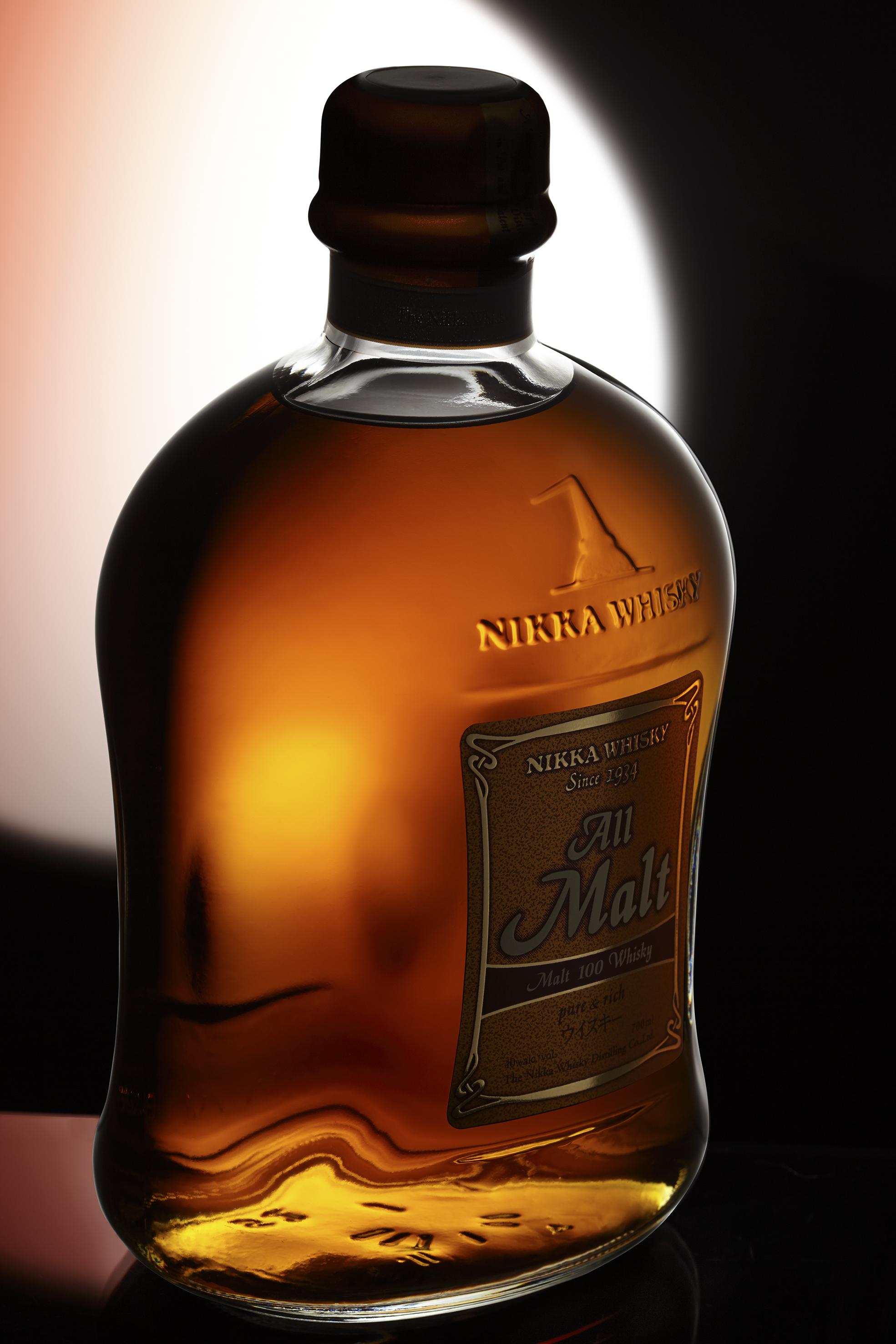 nikka wiskey 3 ok HD.jpg