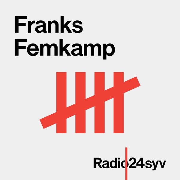 franks-femkamp.jpg