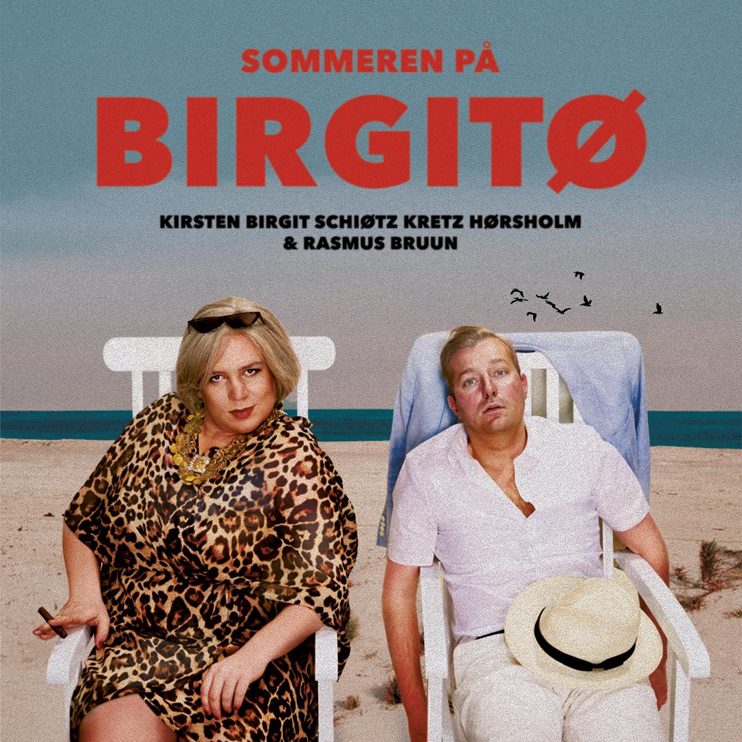SommerenPåBirgitø_insta_1080.jpg