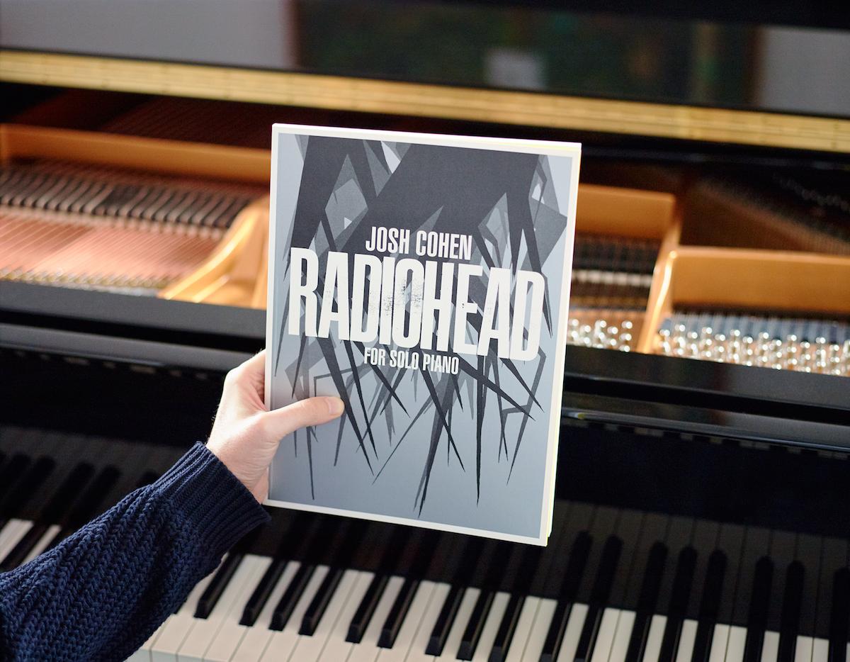 Radiohead_for_Solo_Piano.jpg