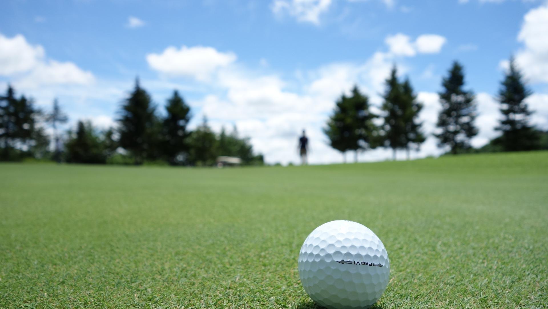 golf-2217600_1920.jpg