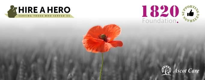 armistice day tribute.jpg