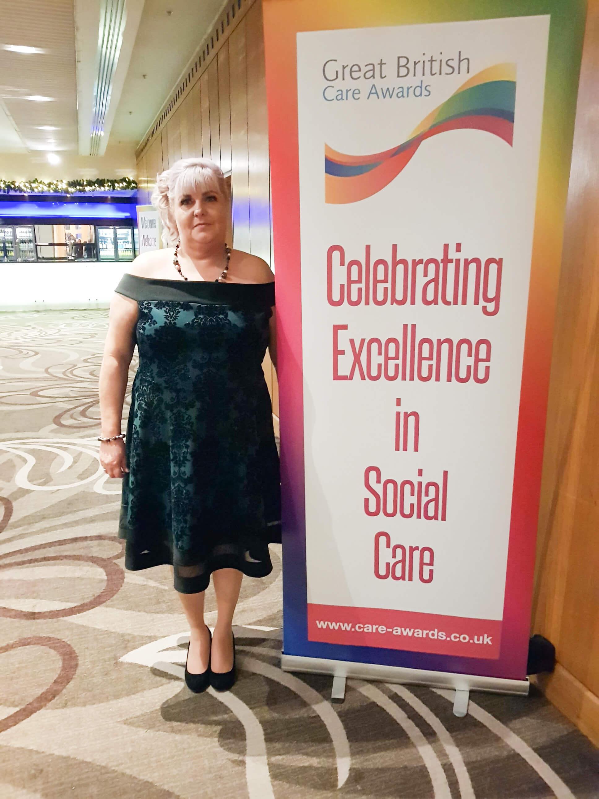 care award 1.JPG