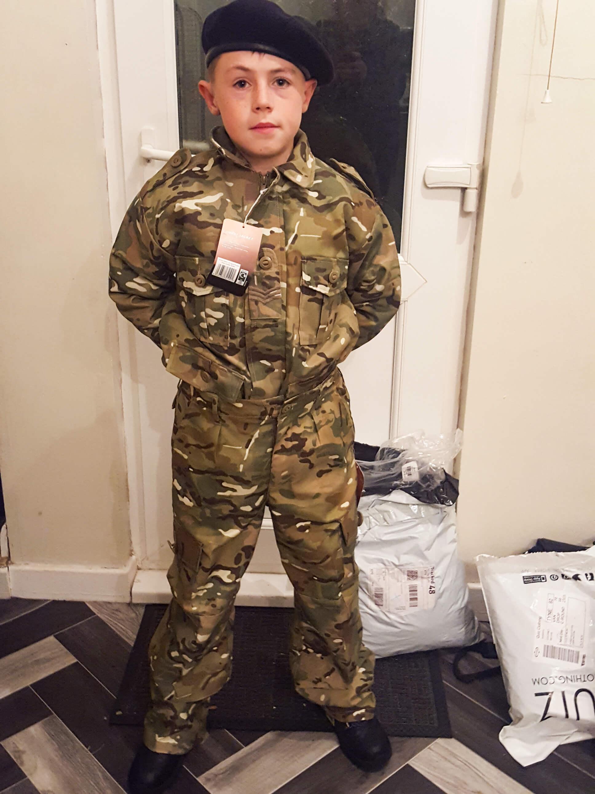 cadet 1.JPG