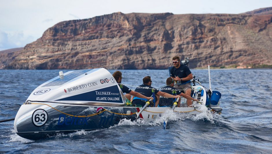 GB-FOUR-OARSMEN-TRAINING-AT-THE-STARTLINE-OF-THE-TALISKER-WHISKY-ATLANTIC-CHALLENGE-CREDIT-BEN-DUFFY-2_preview-1-940x534.jpg