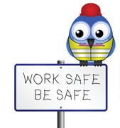 health-and-safety-message-clip-art-vector_gg58379890.jpg