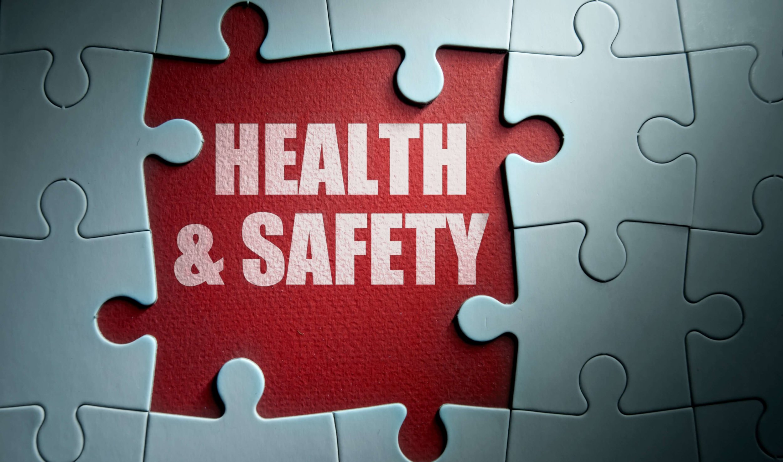 Health-Safety-photo-e1435690320437-1.jpg