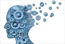 dementia brain.jpg