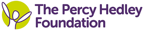 percy hedley logo.png