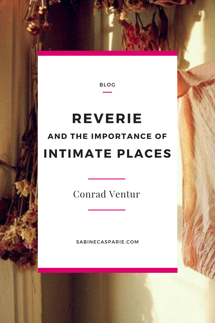 Art and reverie featured blog image