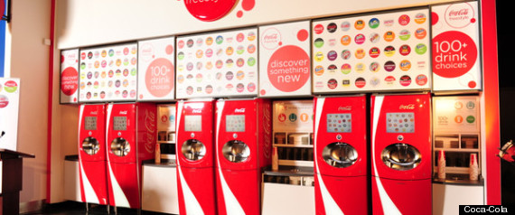 Coca_Cola_Freestyle.jpg