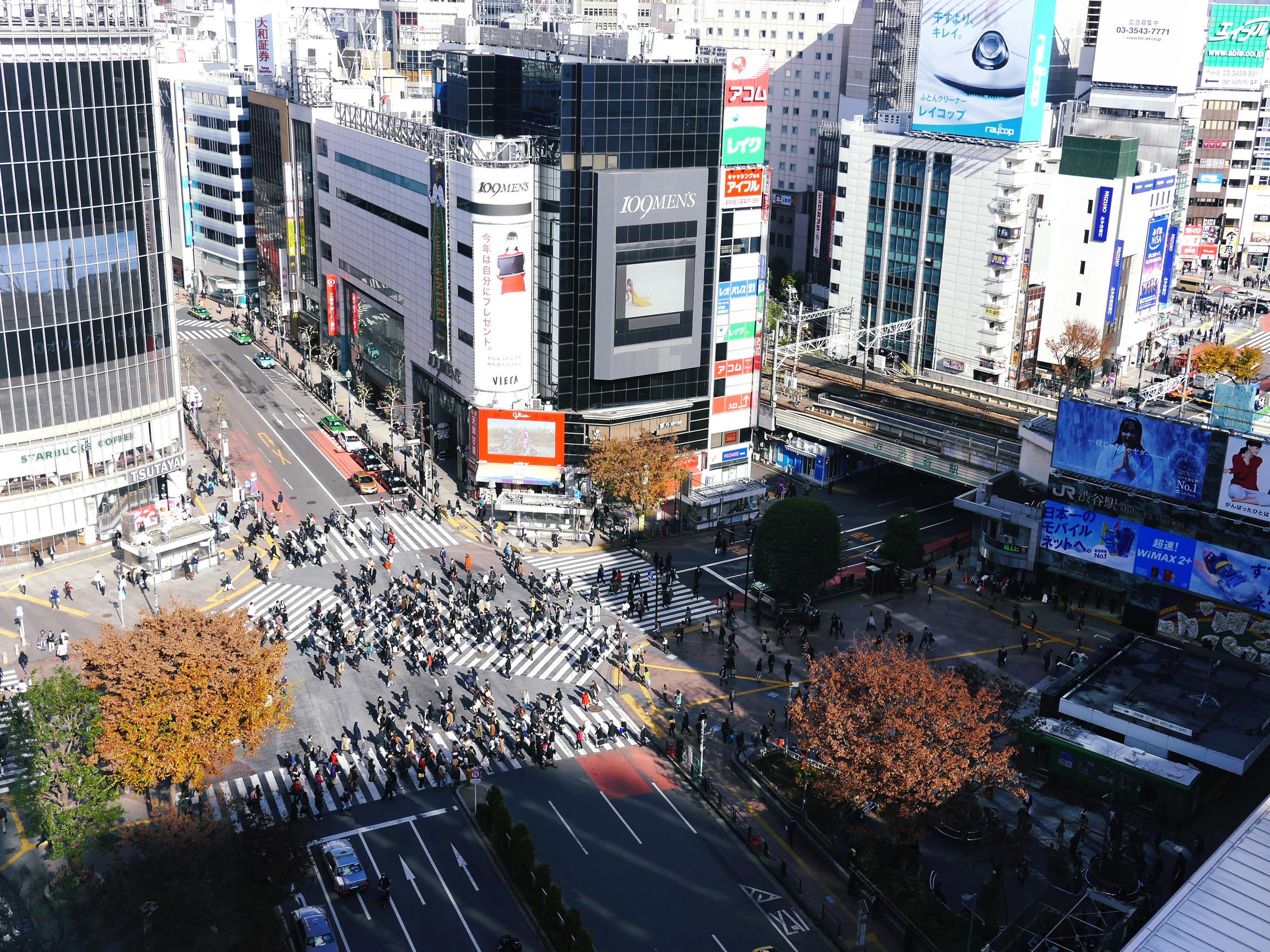 Photo Dec 05, 1 17 59 PM.jpg