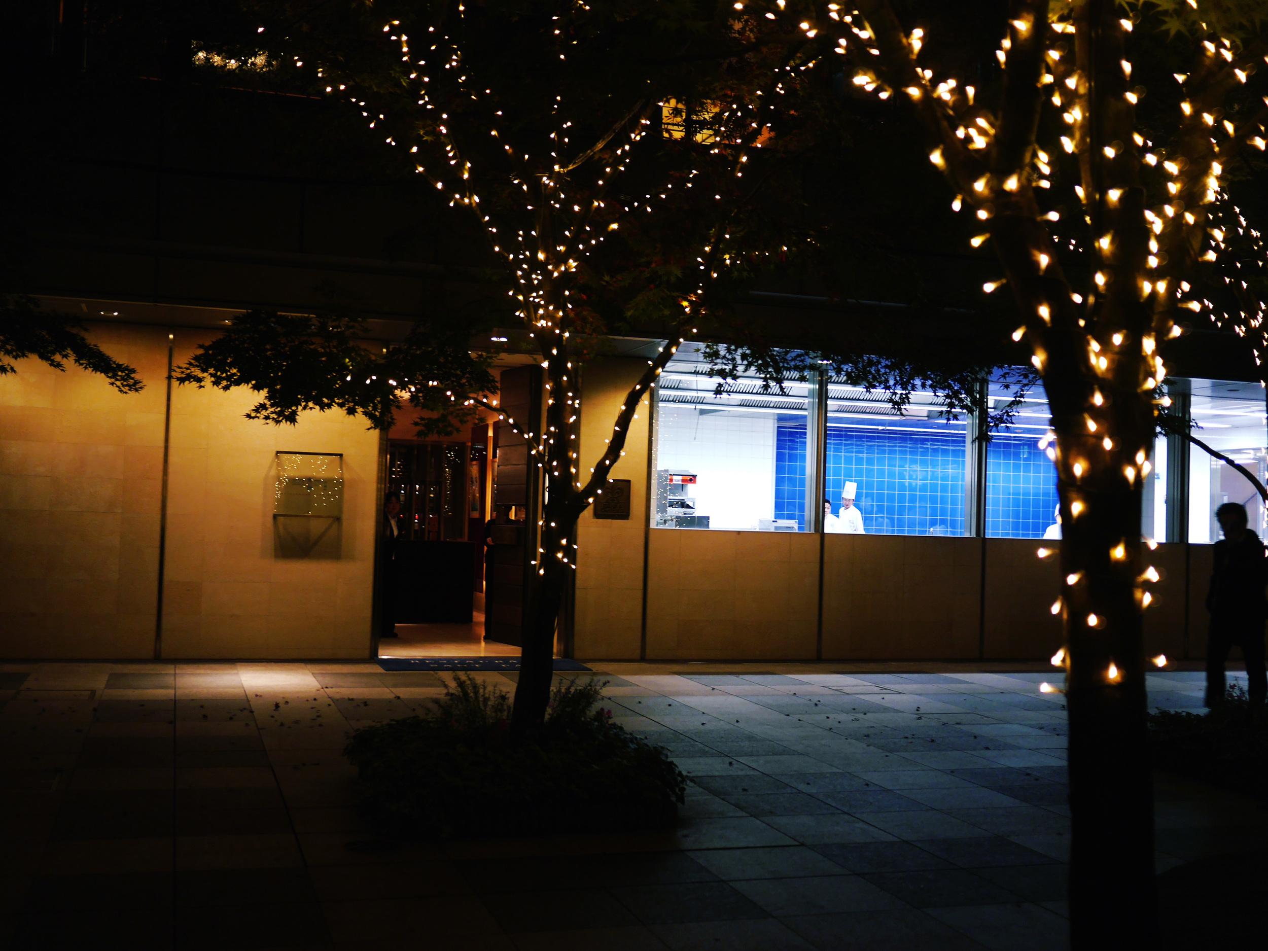 Photo Dec 05, 10 30 33 PM copy.jpg