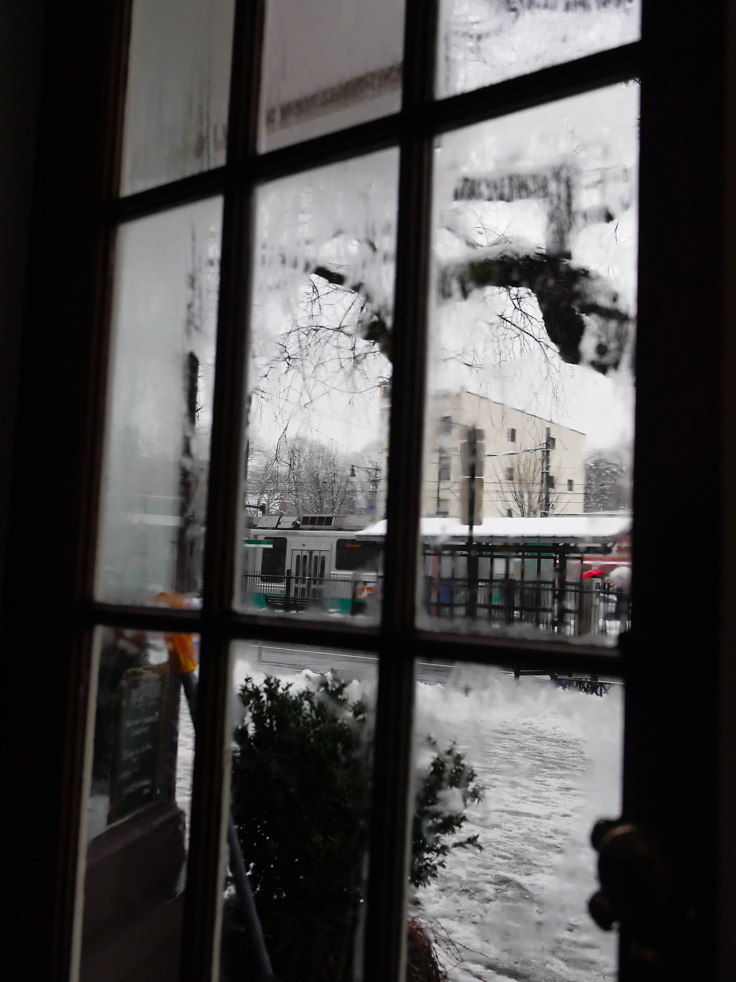 Photo Jan 25, 4 04 18 AM.jpg