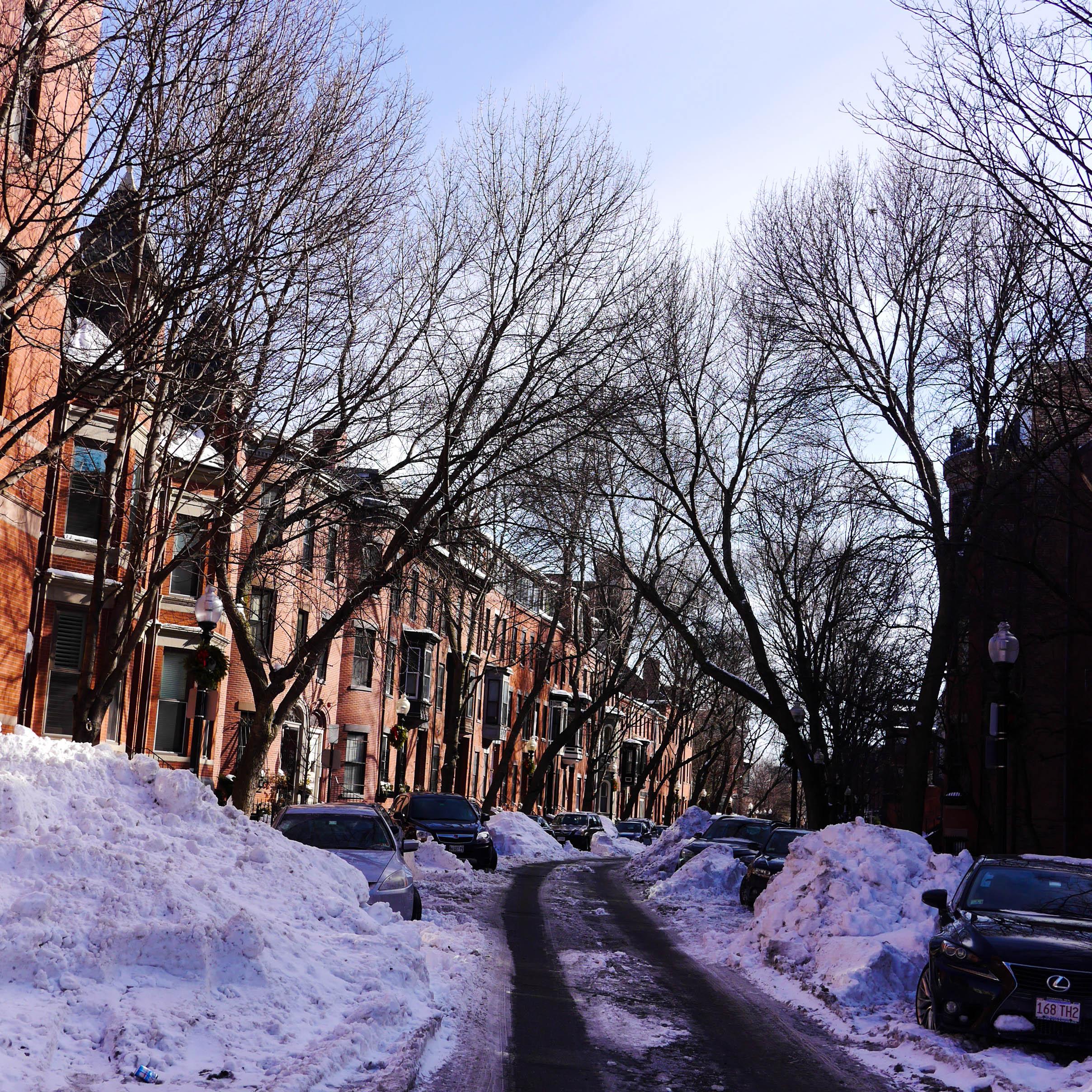 Photo Feb 02, 4 04 40 AM.jpg