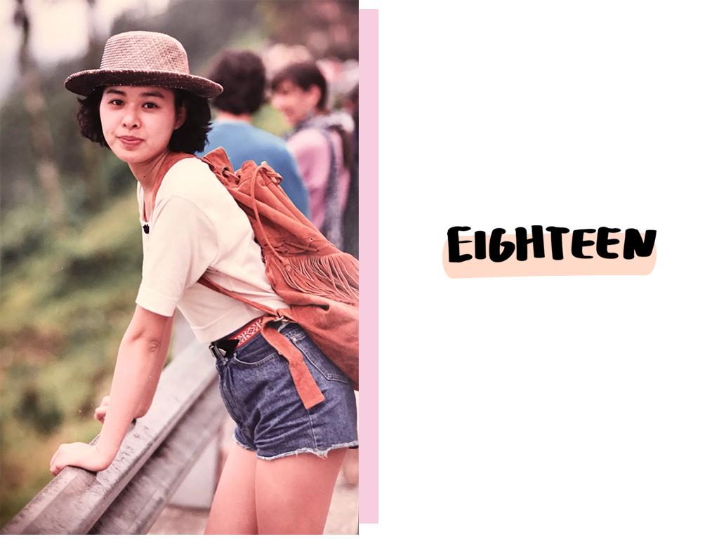 eighteen.jpg