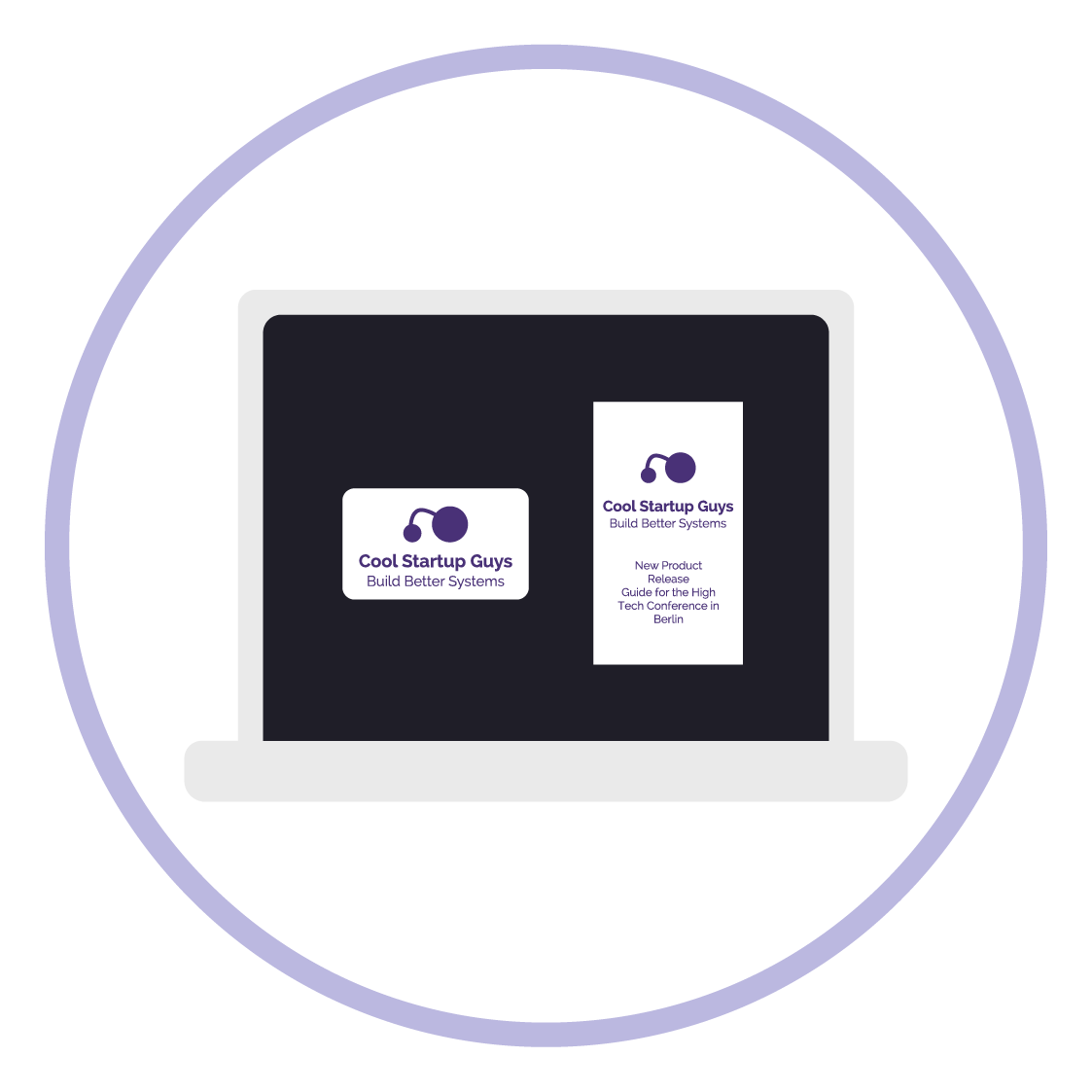 Services-Icons_Branding-Illustration.png