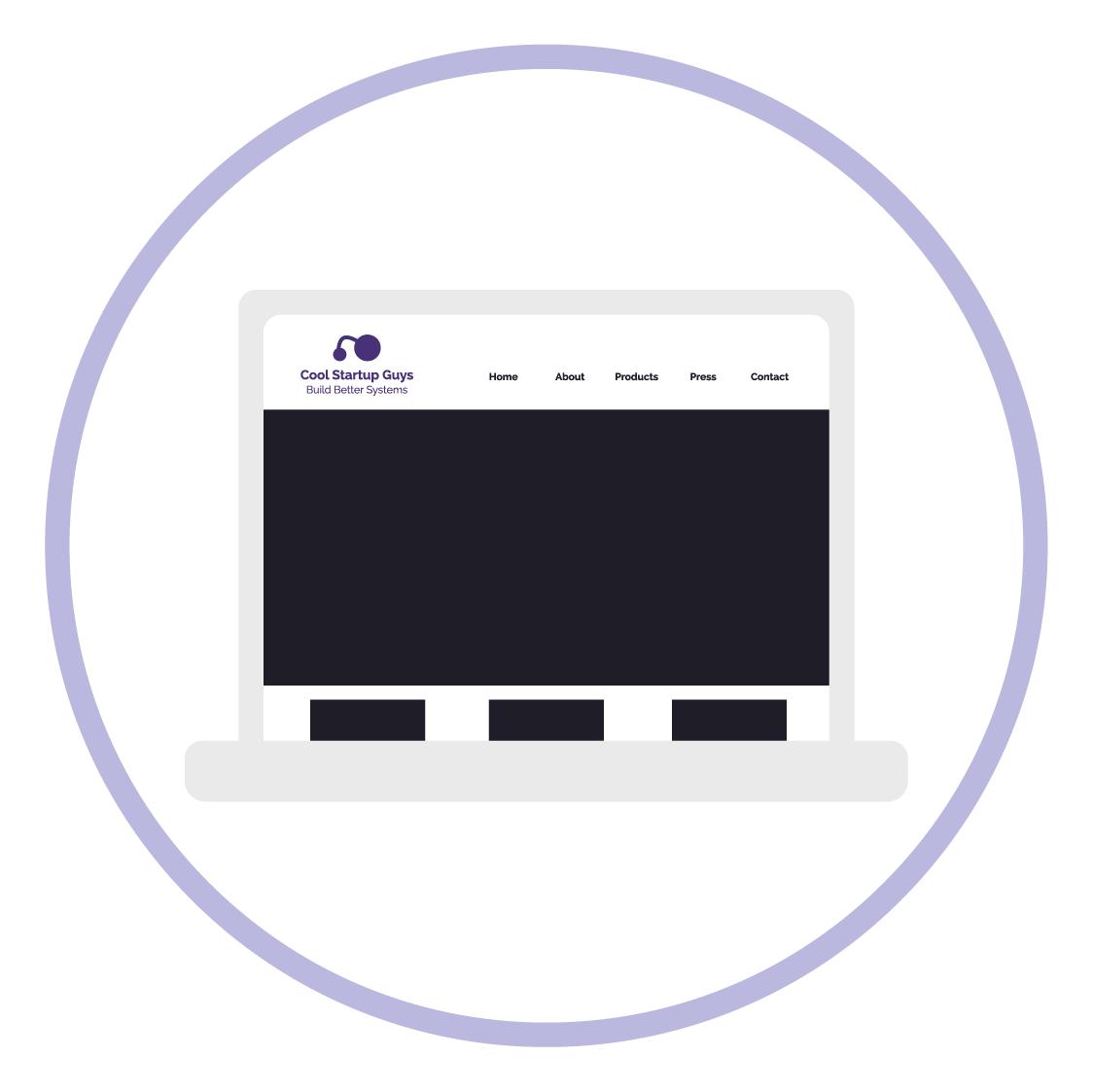 Services-Icons_Web-Design-Illustration.png